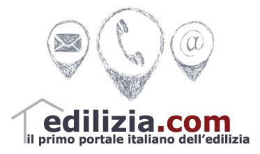contatti_edilizia02