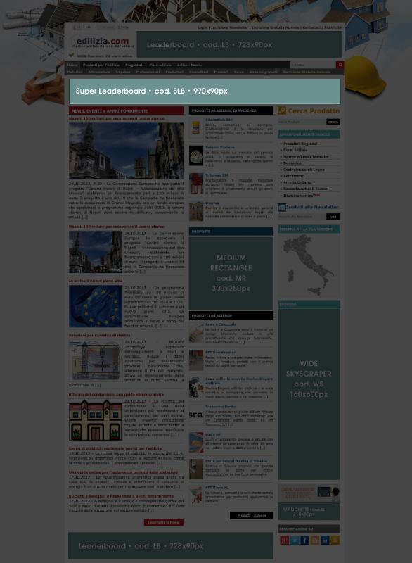 super_leaderboard