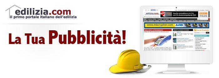 La Tua Pubblicità du Edilizia.com